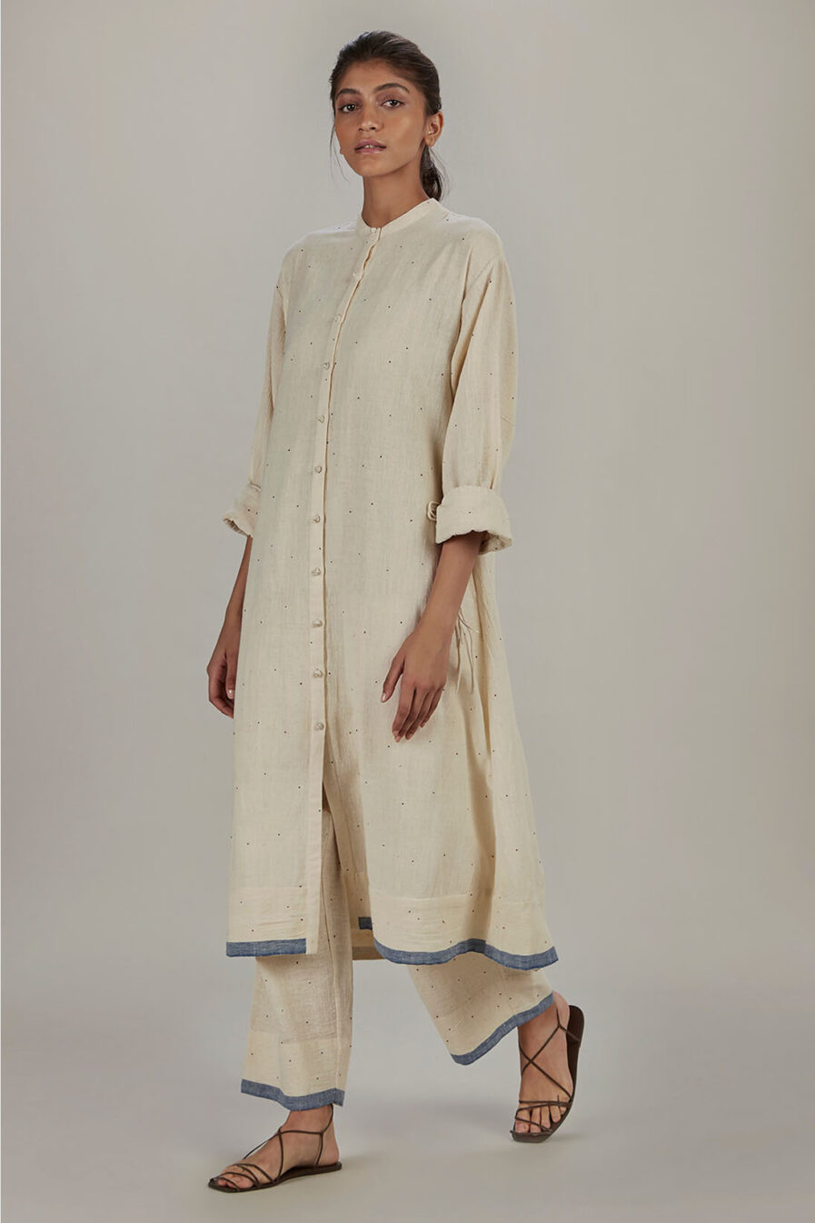 Anavil Tangalia dress