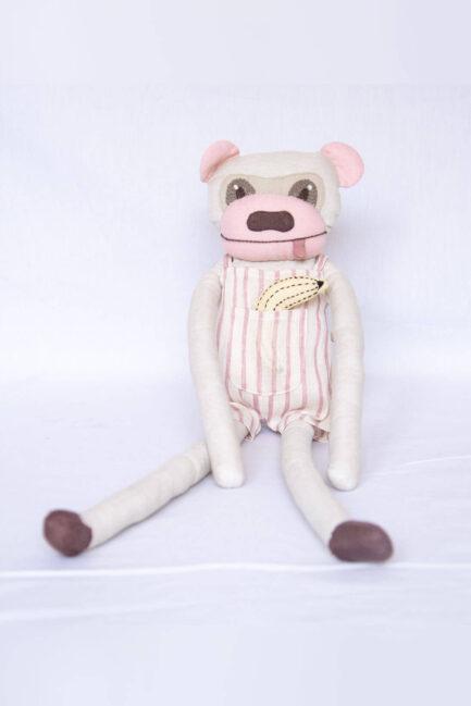 Anavila Kapi Monkey